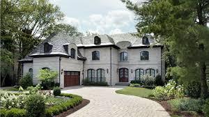 golf terrace heights homes for sale edina mn josh sprague