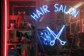 how to find a hair salon when traveling abroad 7 travel tips