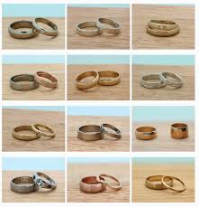 make your own wedding band make a date to make your own wedding rings for each other