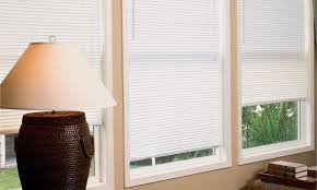 100 window blinds tampa faux wood blinds custom made blinds