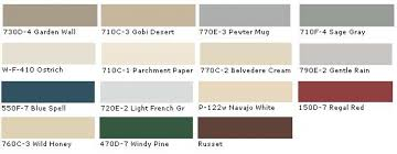 home depot interior paint colors behr paint colors interior