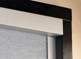 insolroll decorative shades innovative openings