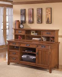home office decor ideas work from what percentage can you claim