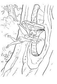 free clip art trees 146834