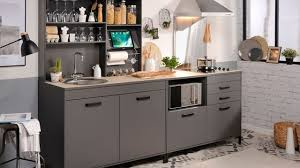 cuisine fonctionnelle plan cuisine fonctionnelle amnagement conseils plans et incroyable