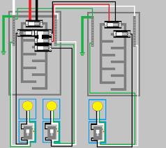 100 wiring diagram in building 32 best guitar wiring