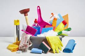 j u0026c elite cleaning