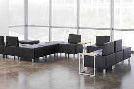 Hon Conference Table Basyx By Hon Hon Office Furniture