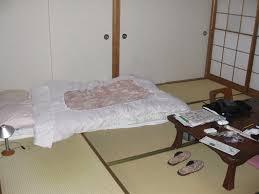 japan style apartment minimalist futon bedroom excerpt japanese japan style apartment minimalist futon bedroom excerpt japanese
