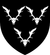 Break Letter For Married Man bess of hardwick wikipedia