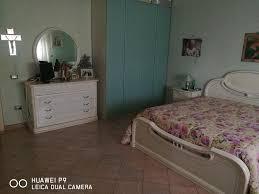 chambre chez l habitant italie b b da chambre chez l habitant à porto cesareo pouilles
