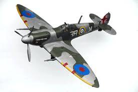 imagenes animadas de aviones gifs animados de aviones de la segunda guerra mundial animaciones