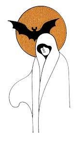 halloween clipart halloween clipart ghost clipartfest