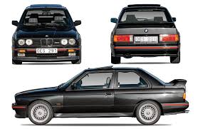 bmw car png bmw png clipart download free images in png