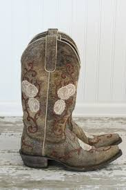 ebay womens cowboy boots size 9 77 best boots images on cowboys cowgirls and