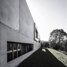 interiors for the home 243 best concrete images on concrete architecture and