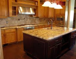granite kitchen island table granite top kitchen island table kitchen carts kitchen island