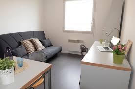 chambre etudiante nantes résidence étudiante orrion nantes fac habitat