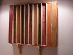 diy sound diffusers page 4 avs forum home theater