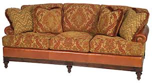 old fashioned sofas nobby old fashioned couch style sofas sofasofa home designs