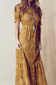 best 25 gypsy fashion ideas on pinterest bohemian style boho