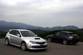 subaru hatchback 2007 mad 4 wheels 2007 subaru impreza wrx sti best quality free