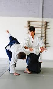 Hamilton Of Martial Arts Jiu by Aikido Self Defence Martial Arts Newcastle