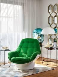 la chaise longue toulouse merveilleux la chaise longue toulouse revision les 14 meilleures