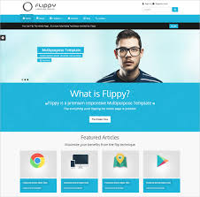 Php Template 21 mobile php themes templates free premium templates