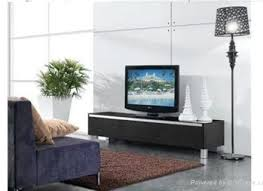 30 living room stands modern walnut tv stand console