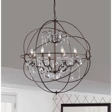 Antique Ceiling Light Fixtures Antique Ceiling Lights For Less Overstock Com
