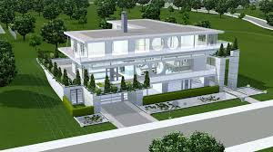 cool design futuristic beach house full imagas awesome glasses