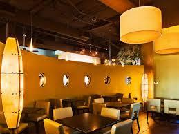 restaurant design architects in scottsdale az