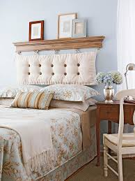 Upholstered Headboard Cheap by Cheap Upholstered Headboards Roselawnlutheran