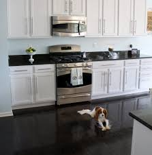 kitchen flooring ideas uk kitchen flooring ideas open plan kitchen flooring ideas galley