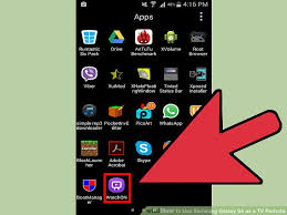 samsung watchon apk how to use samsung galaxy s4 as a tv remote 12 steps