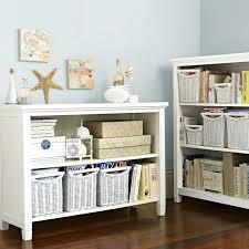 White Bookcase Walmart Bookcase White Ladder Shelf Bookcase White Bookshelf 2 Shelves