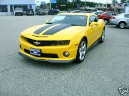 used chevrolet camaro used chevrolet camaro suppliers and