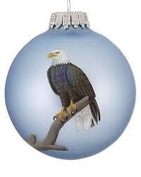 23 best bird ornaments images on bird
