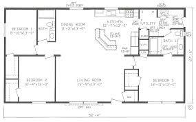 level floor split ranch floor plans best raised ranch images on split level