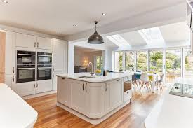kitchen extensions ideas photos beautiful ideas for kitchen extensions loveproperty com