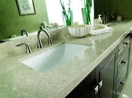 Marble Bathroom Tile by Bathroom Bathroom Tile Contractors Carrera Marble Bathroom Amazon