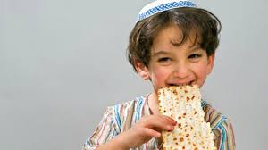 seder for children passover seder kid friendly the forward