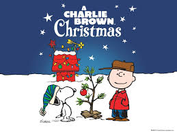 charlie brown thanksgiving full a charlie brown christmas movies u0026 tv on google play