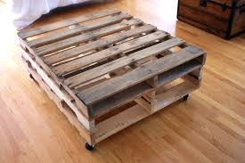 Patio Pallet Furniture by Bedroom Cool Outdoor Pallet Ideas Easy Instructions Bench