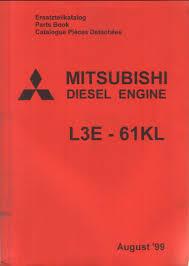 28 mitsubishi tractor diesel engine mt370d manual