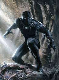 Black Panther I 4cdn Org Tv 1522368249349 Png