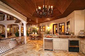 tuscan kitchen decor ideas charming tuscan kitchen decorating ideas maple wood cabinet free