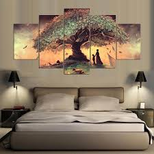 mr price home decor compare prices on fantasy landscape art online shopping buy low