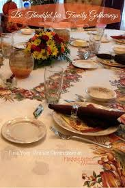 thanksgiving with friends 1727 best maggie belle u0027s memories images on pinterest ruby lane